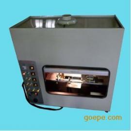 嘉仪新标准杭州灼热丝试验仪JAY-9113A厂家促销价格