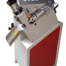 超声波裁切机 超声波横切机 切断机