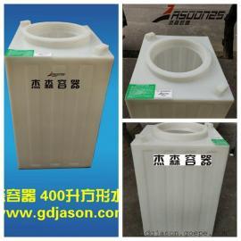 东莞400升东城区漂水罐
