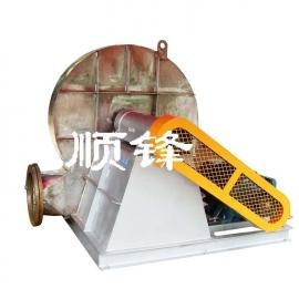 供应不锈钢式高压鼓风机