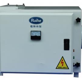 深圳数控机床油雾净化器,车间油雾净化器,加工中心油雾处理器