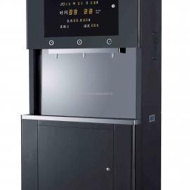 威可利90L步进式开水器|全自动开水器|柜式饮水机