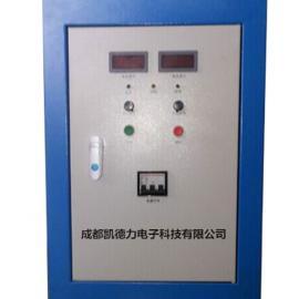 北京零售石油化工废水处理大功率直流专业电池厂家直销价格
