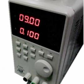 北京零售32v5A高精度低纹波可编程直流电源厂家直销哪里有