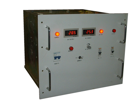 成都供应115v400HZ中频静变电源厂家直销价格报价