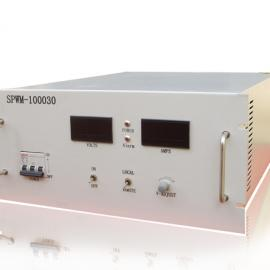 供应30KW 60KW 100KW真空磁控溅射镀膜直流电源(按需定制)