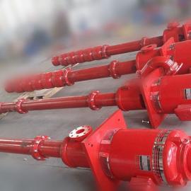 供����� 干式��C�L�S泵�S家直�N干式��C深井泵