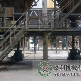 河南低压气力输送泵企业
