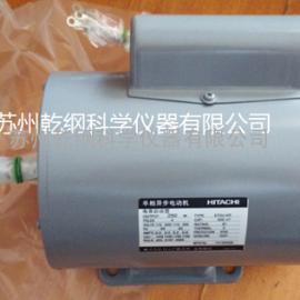 HITACHI日立电机EFOU-KR 250W 4P 1/3HP