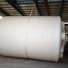 PT-50000L塑料平底水箱厂家供应质量保证