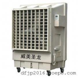 宁波加湿器,宁波加湿器厂家,嘉鹏大型工业加湿器中国品牌