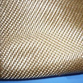 高硅氧晶体纤维布袋