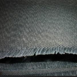 无碱玻璃纤维过滤布