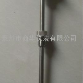 退火炉测温专用K型热电偶WRN-230