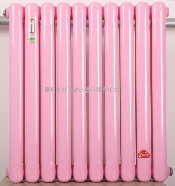 钢制散热器暖气片UR1002工程暖气片家用GZ206