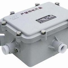 BAZ51-L100W防爆镇流器 金卤灯防爆镇流器