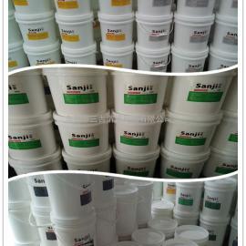 东莞液体地板蜡水生产厂家|PVC塑胶地板蜡水供应商