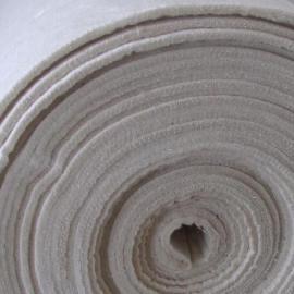 玻纤毡高温覆膜滤袋