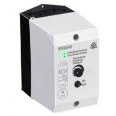 德国DOLD继电器BO5988.61/324-穆泽张工