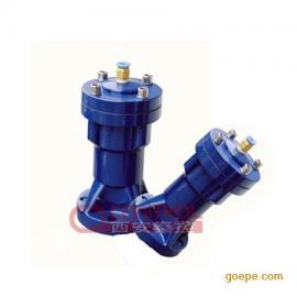 QKZK系列空气锤 西安秦控专业供应空气锤