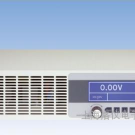 德国EA-PS 9080-510 3U实验室可编程直流电源
