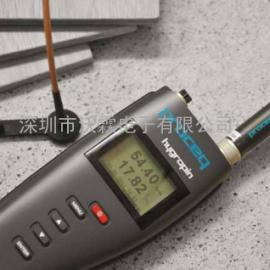 Hygropin 混凝土湿度测试仪 proceq