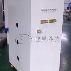JC-PB1840屏蔽箱