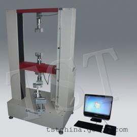 材料强大研究机|人工板全能型材研究机|标记原子拉力研究机