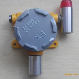 乙醇可燃气体泄漏报警器 壁挂式乙醇气体报警器