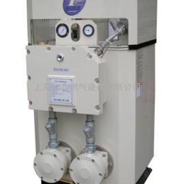 ITO伊藤电热水式气化器S50-S100-S300气化炉