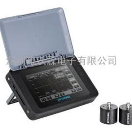 PUNDIT PL-200超声波检测仪proceq