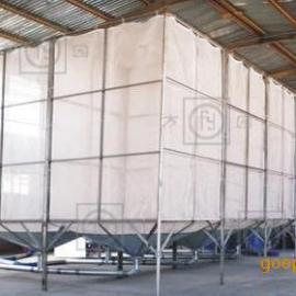 河北恒祥塑机供应-EPS半自动定量预发泡机