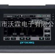 PUNDIT PL-200PE超声波脉冲回波测试仪proceq