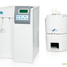 优普ULUP-I-10T甘肃实验室超纯水器厂家