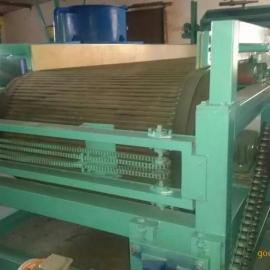 河北恒祥塑机供应硅质聚苯板设备生产线