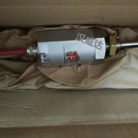 德国TR编码器CEV65M-02268