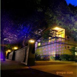 激光灯厂家 户外激光灯供应商 室内外装饰氛围灯 庭院景观激光灯