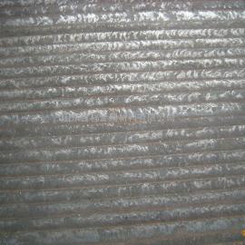 双金属复合耐磨板12+6的价格