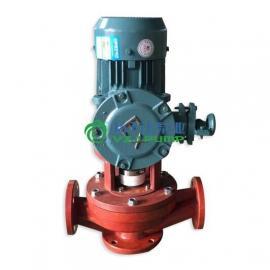 SL玻璃钢泵|玻璃钢离心泵|玻璃钢管道泵|防爆玻璃钢化工泵