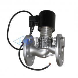厂家ZCG不锈钢高温电磁阀 ZCG 不锈钢高温电磁阀