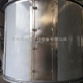 丙酸钙专用干燥机