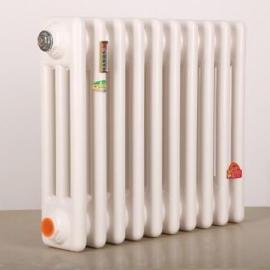 钢制散热器@钢管暖气片散热器@钢三柱散热器@散热器