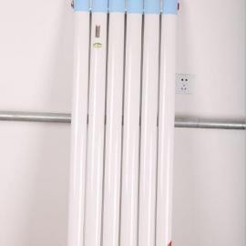 暖气片散热器