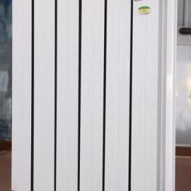 暖气片 暖气片家用 供应批发家用暖气片