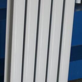 暖气片十大品牌 钢铝复合暖气片散热器 暖气片