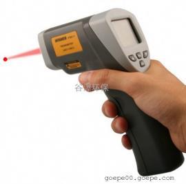 便携式 超快速 红外测温仪