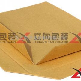 slipsheet装柜专用纸滑托板 免熏蒸滑拖板 四面包边