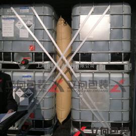 工厂直销集装箱充气袋 充气袋填充 充气袋