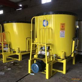 河南生产厂家低价供应牛羊用TMR饲料搅拌机