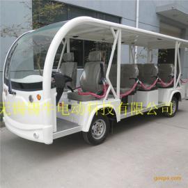 镇江四轮电动观光车优质供应,景区休闲电瓶观光车价格